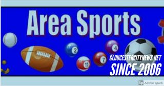 Area sports 2
