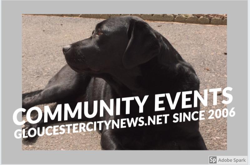 Community events 1
