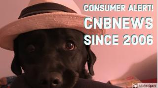 Consumer alert 11