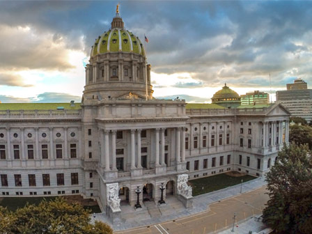 XPennsylvania-State-Capitol-small1