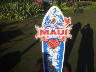 Maui-Jim-2019-logo-surfboard