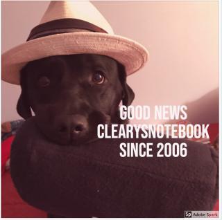 Good news 10 at 14.36.06