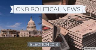 Political news 1