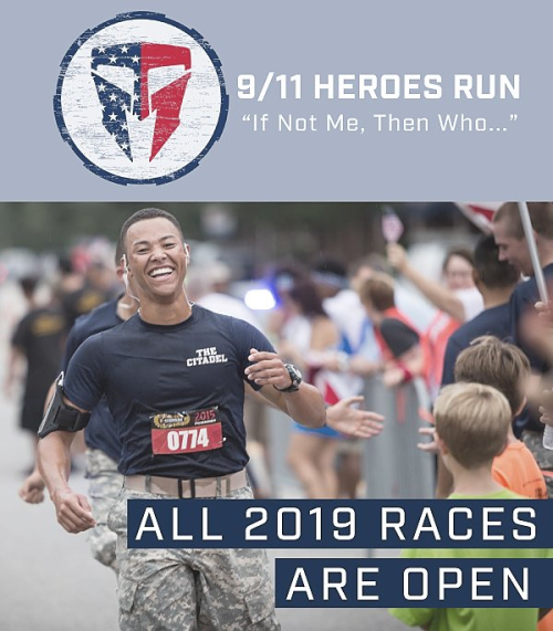 6-18+All-Races-Are-Open