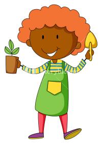 Graphicstock-closeup-happy-gardener-holding-potted-plant-and-shovel_HGx_MmV2hx_SB_PM