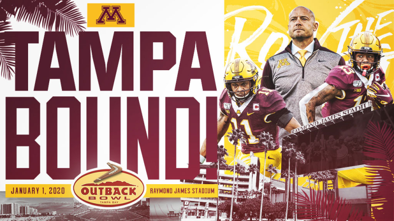 Outback_Bowl_Graphic-2020-PJ