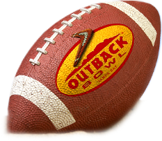 Outback_football