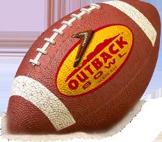 Outback_football