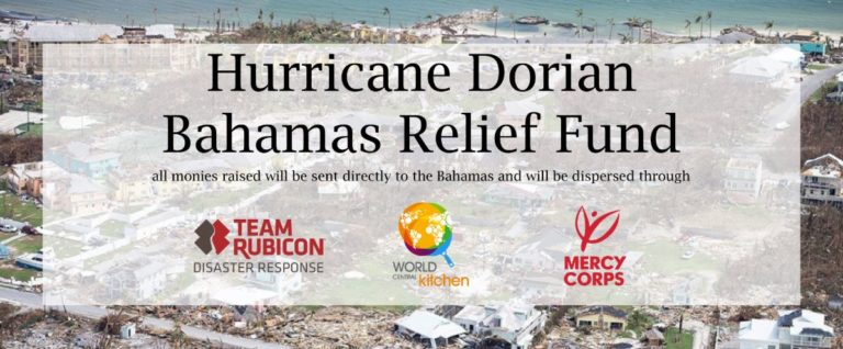 Hurricane-Relief-Fund-graphic-768x318