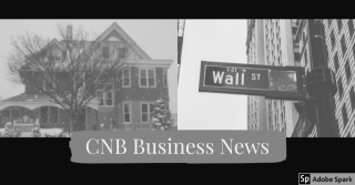 CNB Business News 1