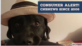 Consumer News 1