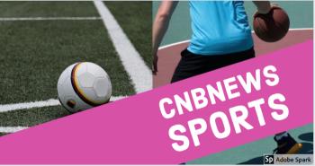 Sports 3