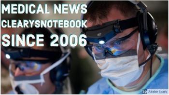 Medical news 10
