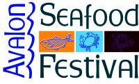 Avalon-Seafood-Fest_logo-1200x727