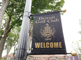Detroit-Golf-Club