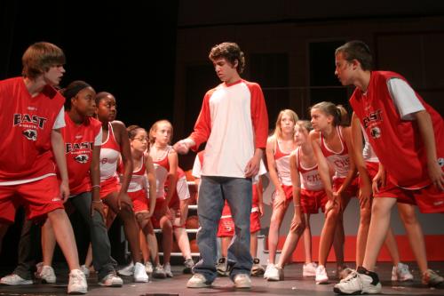 High_School_Musical_Childrens_Theatre