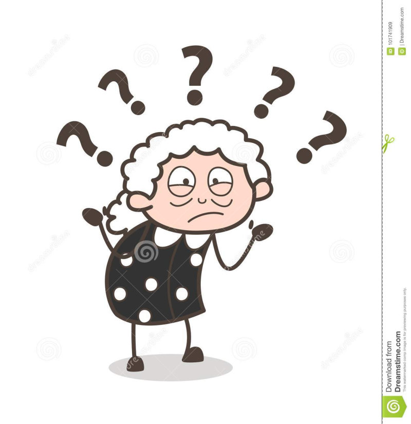 Cartoon-confused-old-woman-expression-vector-design-cartoon-confused-old-woman-expression-vector-illustration-101741909