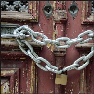 More Catholic Worship Sites in Philadelphia are Closing
