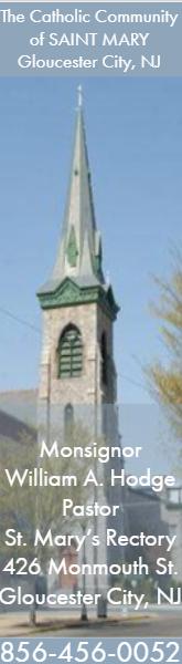 St. marys ad 2
