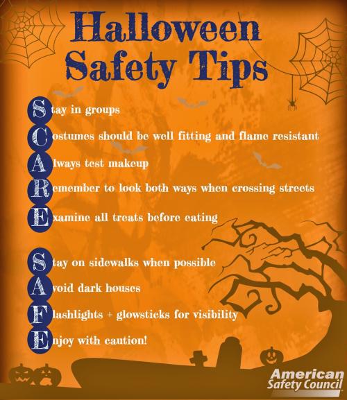 HalloweenSafety (5)