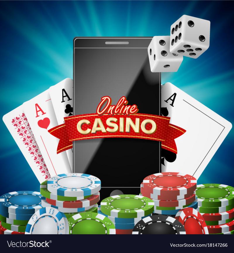 Online-casino-banner-realistic-smart-phone-vector-18147266
