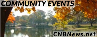 Community Events #2