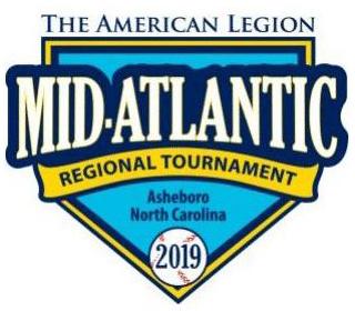 2019-Regional-MidAtlantic