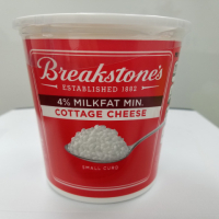 Breakstones_Cottage_Cheese_4_Sm._Curd