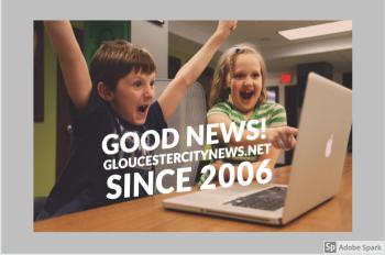 Good News 20