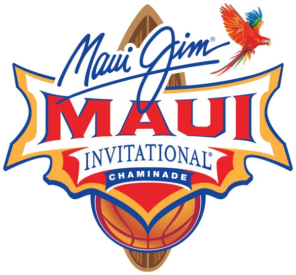 Maui-Jim-Invitational-logo