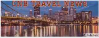 Travel news 3