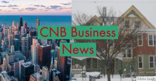 Business news 1