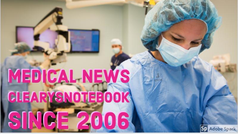 Medical news 11