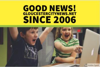 GOOD NEWS 21
