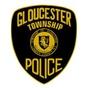 User3267-1259193804-user750-1254439564-gloucester-township-pd
