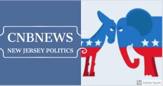 NJ politics 1