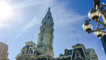 City-Hall-001_Sam-700x400