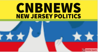 New jersey politics 2 copy