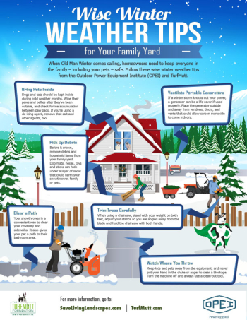 Infographic_Wise_Winter_Weather_Tips_FINAL_UPDATED