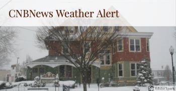 Weather alert 4