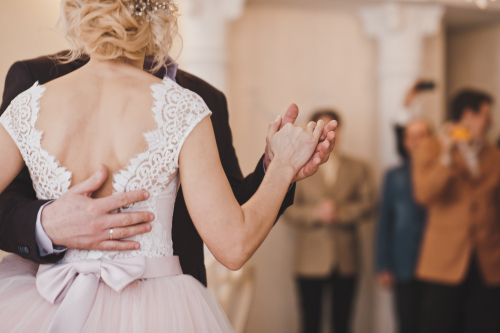 How to Plan a Christian Wedding Ceremony