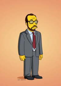 Jame-Lipton-on-the-Simpsons