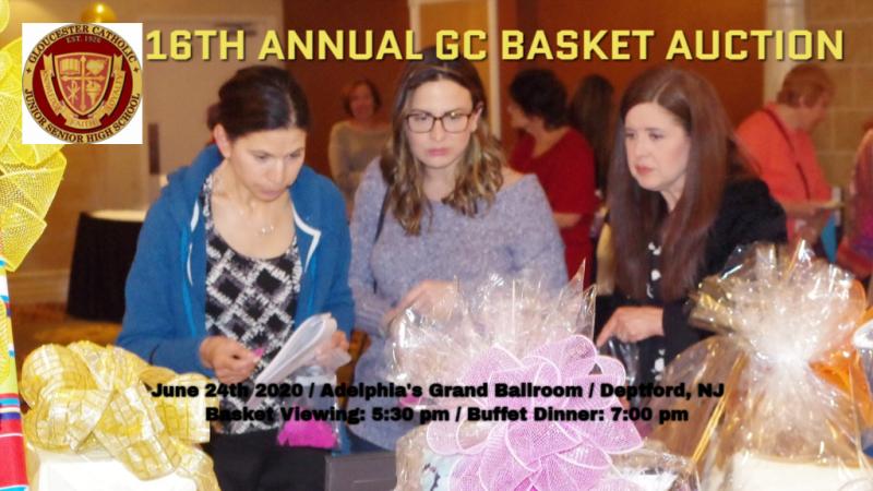Basket Auction Graphic 2020
