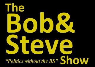 Bob and Steve Show