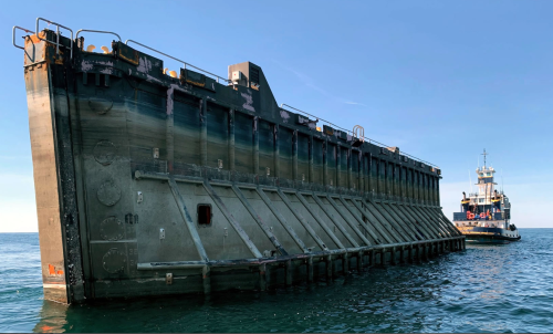 Screen Shot 2020-06-16 at 19.7.24