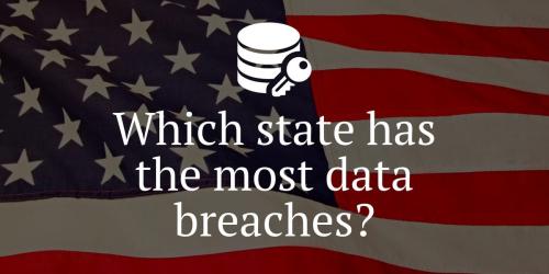 US-state-data-breaches