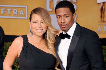 21620-mariah-carey-nick-cannon-feature
