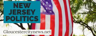 NEW JERSEY POLITICS 2