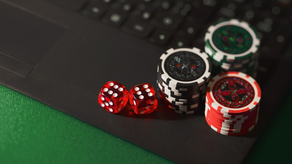 Beginner Betting Advice You Should Hear Now