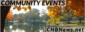 Community Events #2